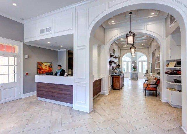 property Kitchen building home hall Lobby mansion living room tile tiled
