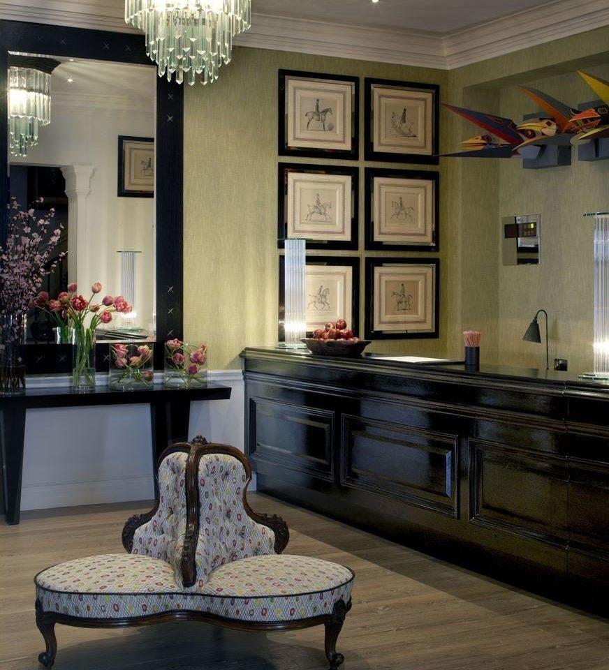 living room home lighting cabinetry flooring Kitchen Lobby