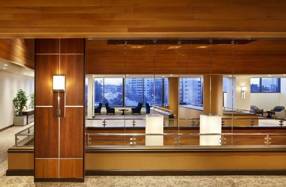 property cabinetry hardwood home living room Lobby lighting recreation room Kitchen yacht