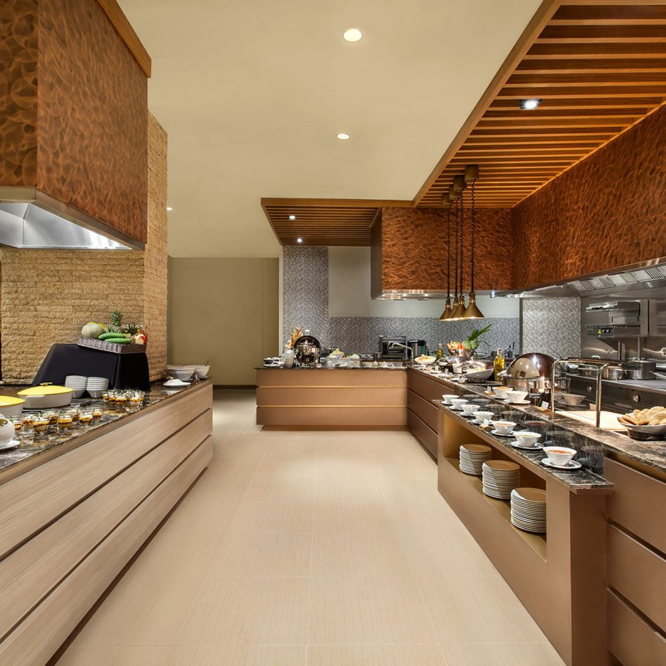 property counter home Lobby Kitchen countertop restaurant cuisine