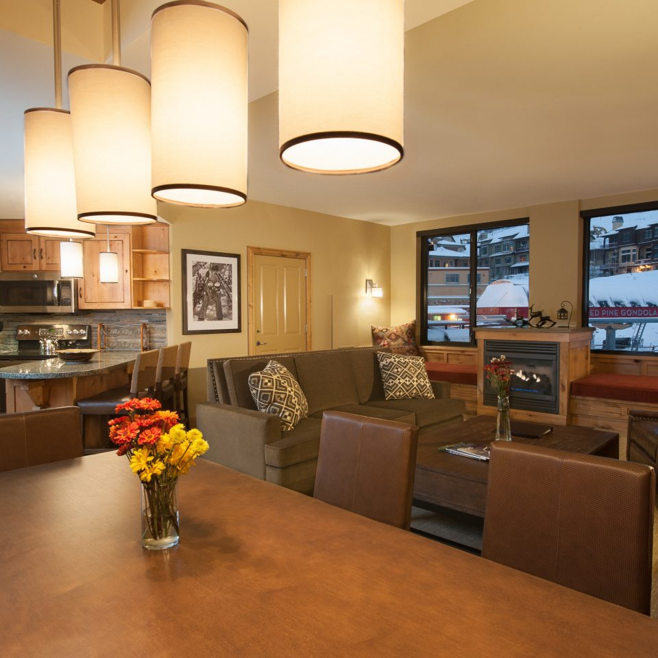 living room Kitchen home Lobby flooring Suite interior designer hardwood