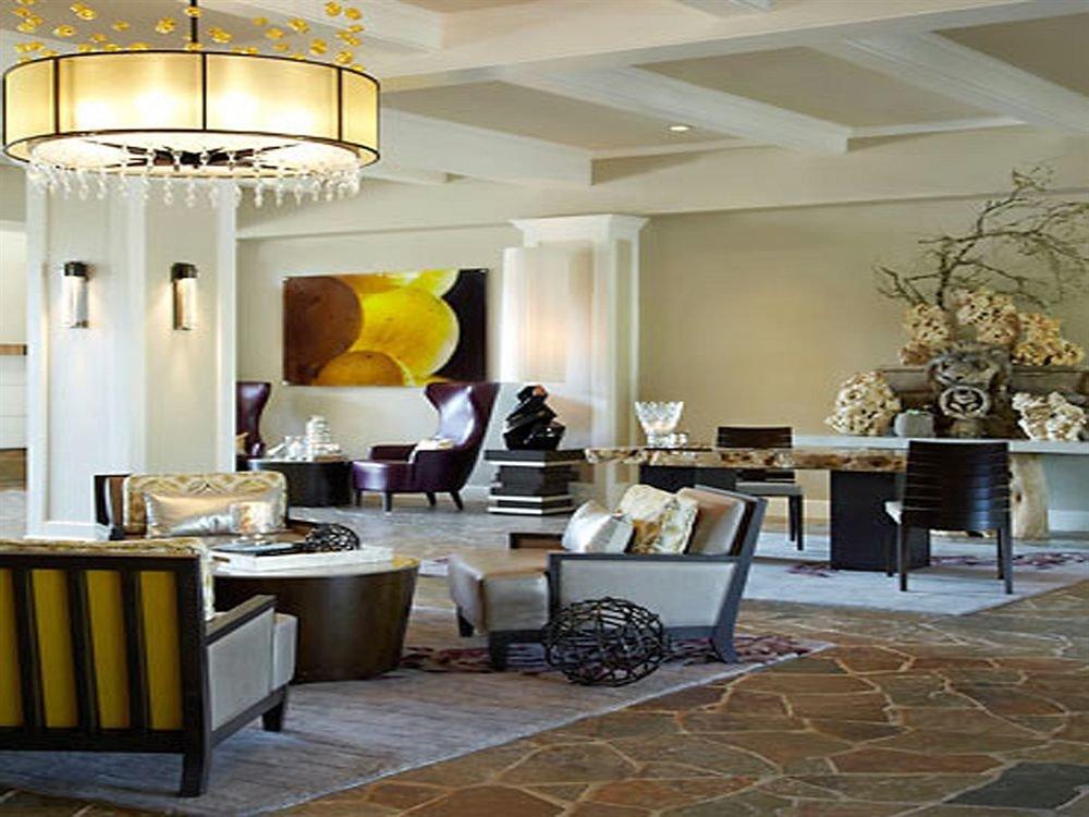 property living room Lobby home hardwood Kitchen lighting mansion flooring wood flooring Villa