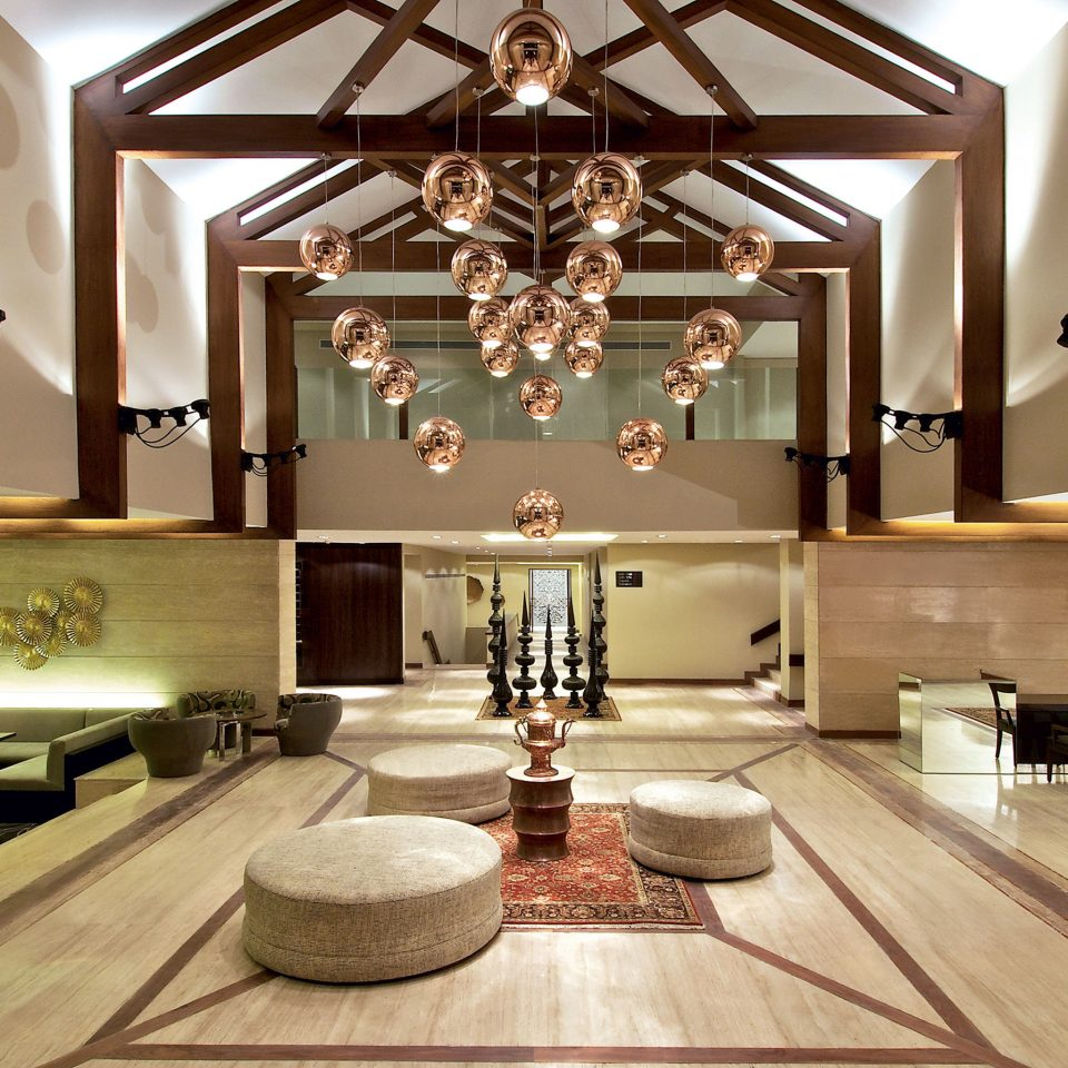 Lounge Luxury Resort bathroom mirror property Kitchen home lighting sink countertop cabinetry living room Modern fancy