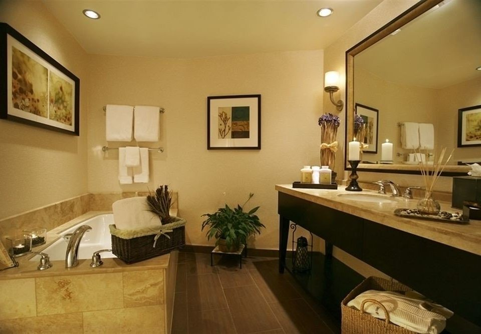 bathroom property mirror sink home living room cottage cabinetry Kitchen Modern