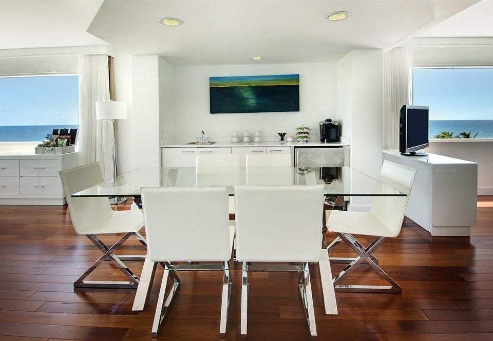 property home Kitchen hardwood living room condominium wood flooring hard Modern