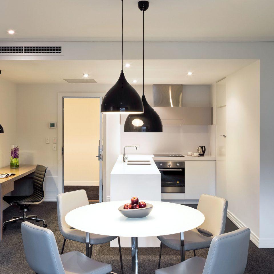 Kitchen Modern property desk home living room lighting cottage lamp