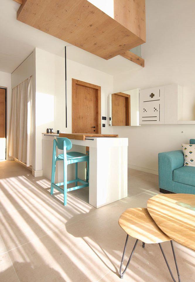 property wooden living room hardwood home wood flooring flooring laminate flooring cottage loft Kitchen hard Modern