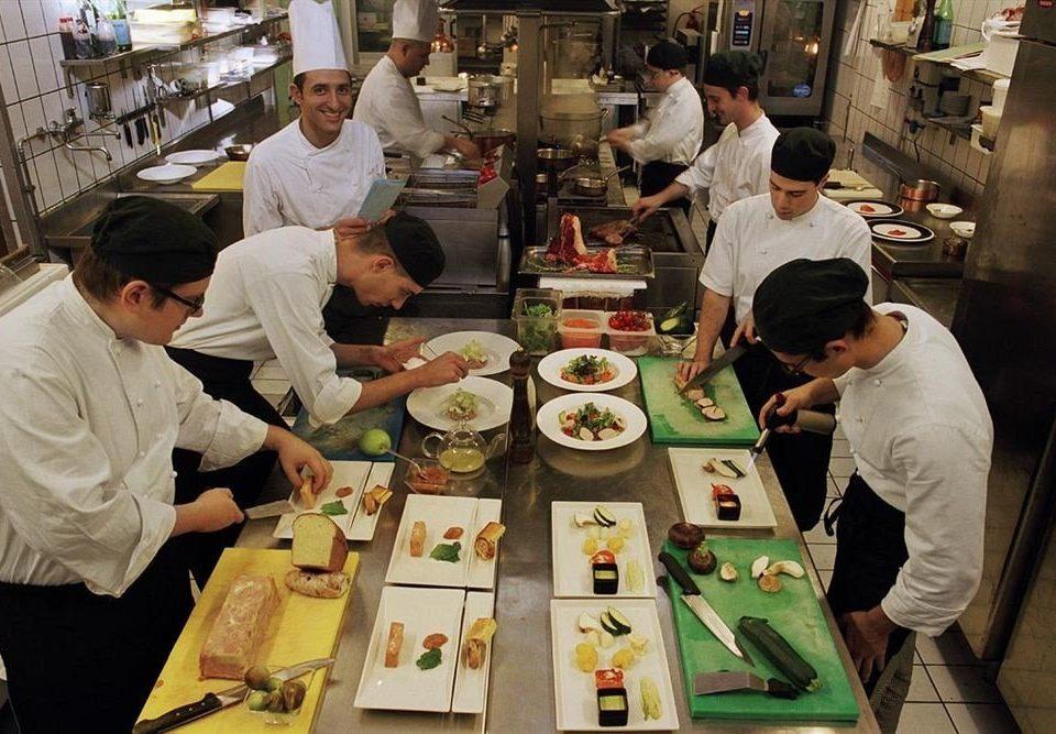 food Kitchen preparing sense culinary art cuisine cooking Shop