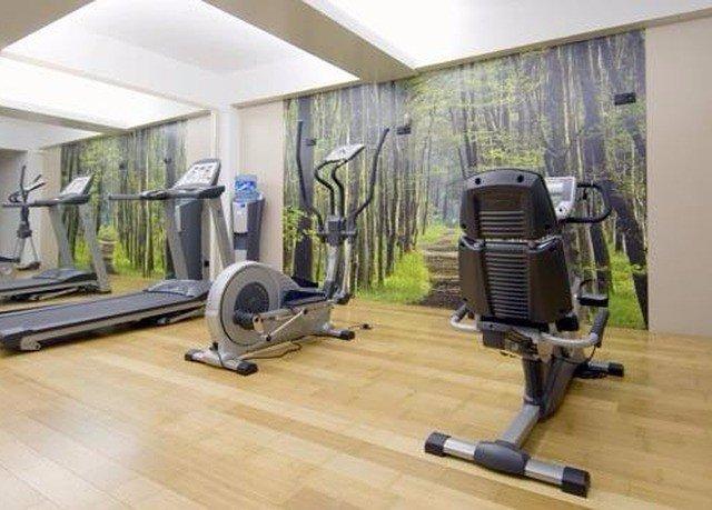 structure gym Kitchen property sport venue Sport hard