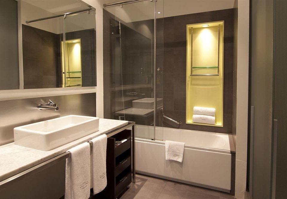 bathroom mirror property sink cabinetry home lighting Suite Kitchen bathroom cabinet kitchen appliance