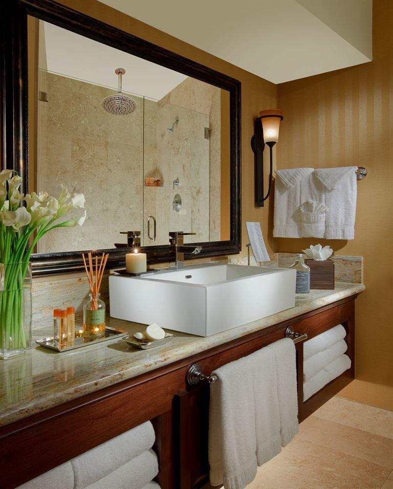 property bathroom counter sink countertop cabinetry home cuisine classique Kitchen Suite cottage