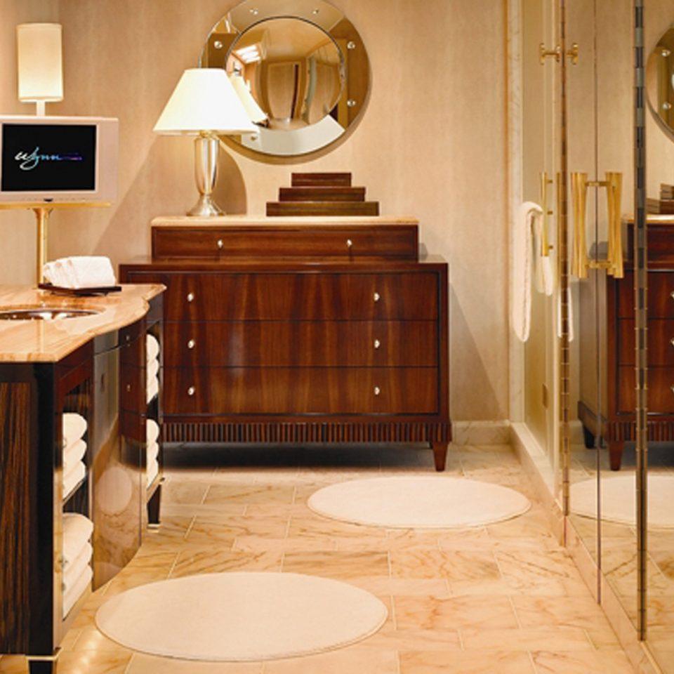 property cabinetry Kitchen home countertop hardwood flooring wood flooring cottage bathroom Suite