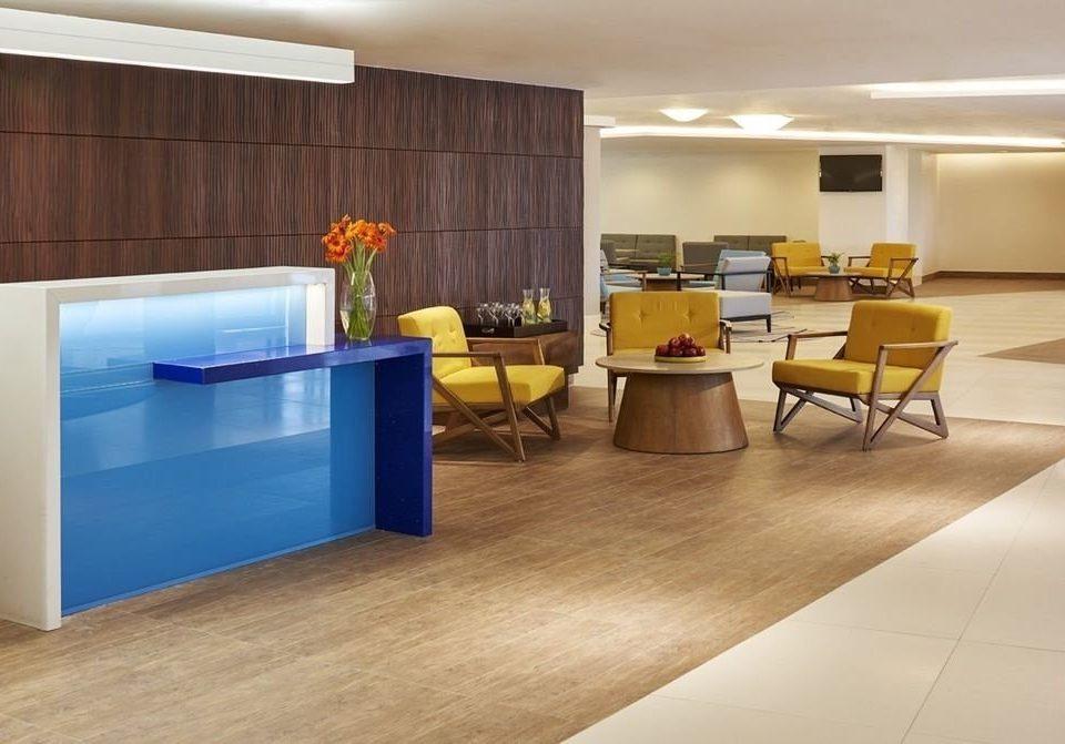 property building flooring hardwood living room home wood flooring laminate flooring Kitchen Suite condominium