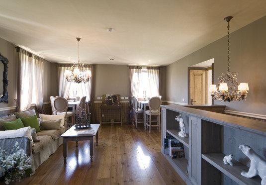 property home living room Suite hard condominium Kitchen cottage