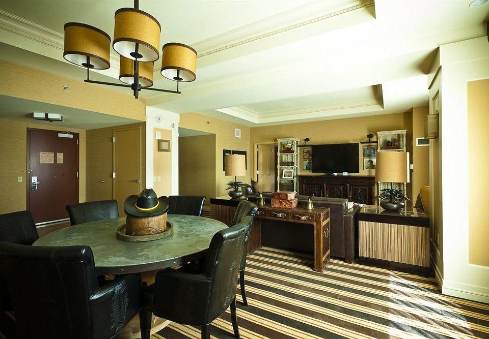 property living room home condominium hardwood Suite Kitchen