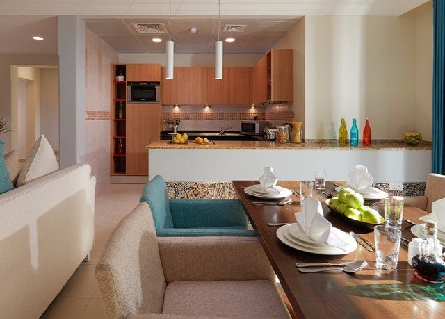 property living room home condominium Suite Kitchen yacht