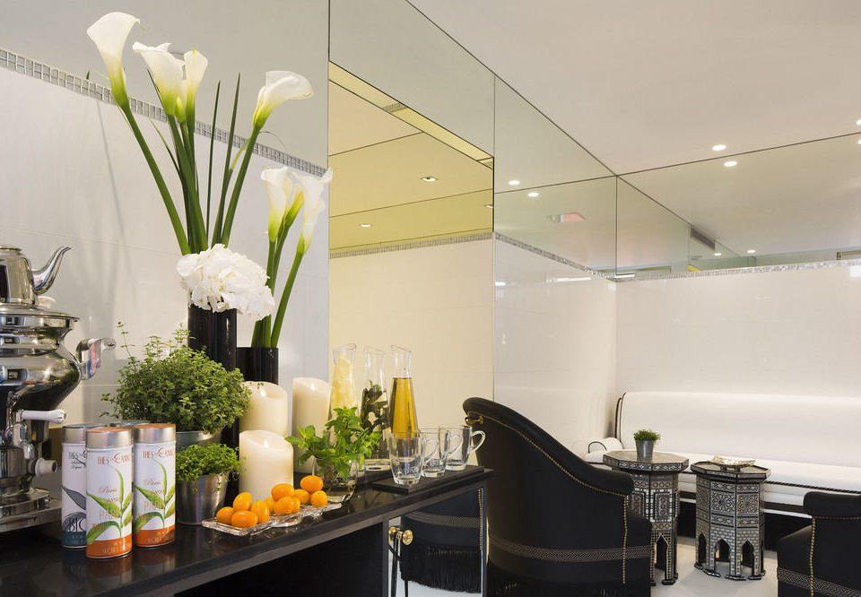 property home Kitchen lighting living room condominium Suite
