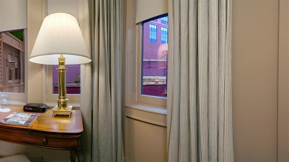curtain property home house living room lighting Suite window treatment cottage textile Kitchen