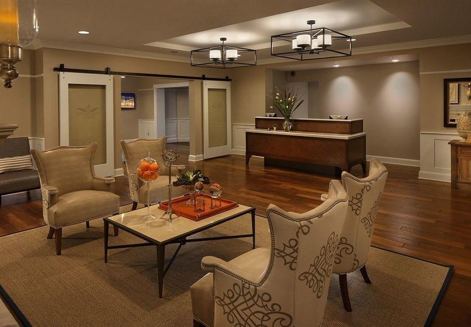 property living room home hardwood Kitchen Suite cottage wood flooring flooring