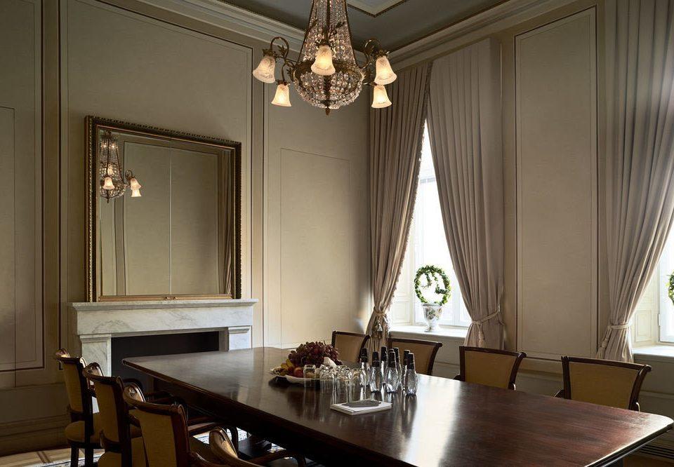 property home house living room hardwood lighting Kitchen cottage Suite