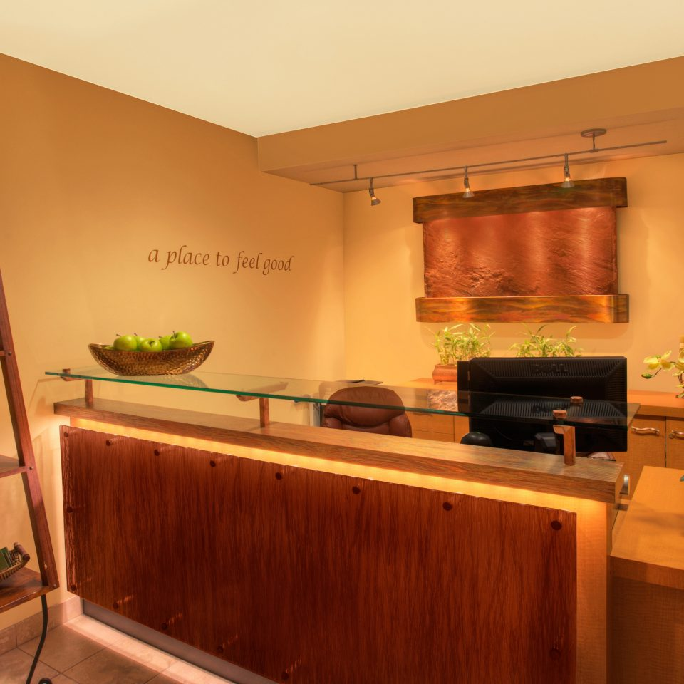 property home cabinetry hardwood Suite cottage Villa Kitchen living room