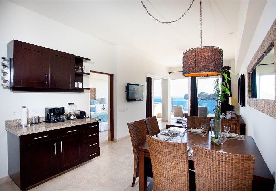 property home cottage Kitchen Villa living room Suite condominium