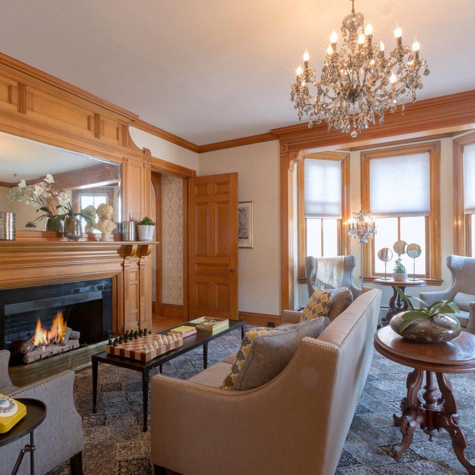 property living room home Villa hardwood cuisine classique mansion Suite cottage farmhouse Kitchen