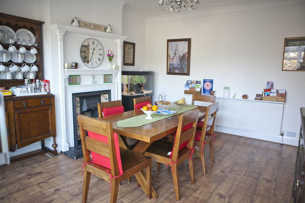 property Kitchen building home cottage Villa farmhouse