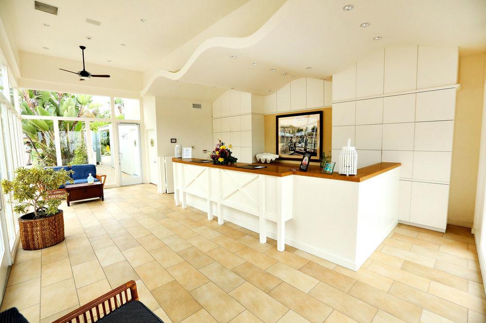 property hardwood living room home wood flooring flooring cottage Kitchen laminate flooring Villa tile tiled