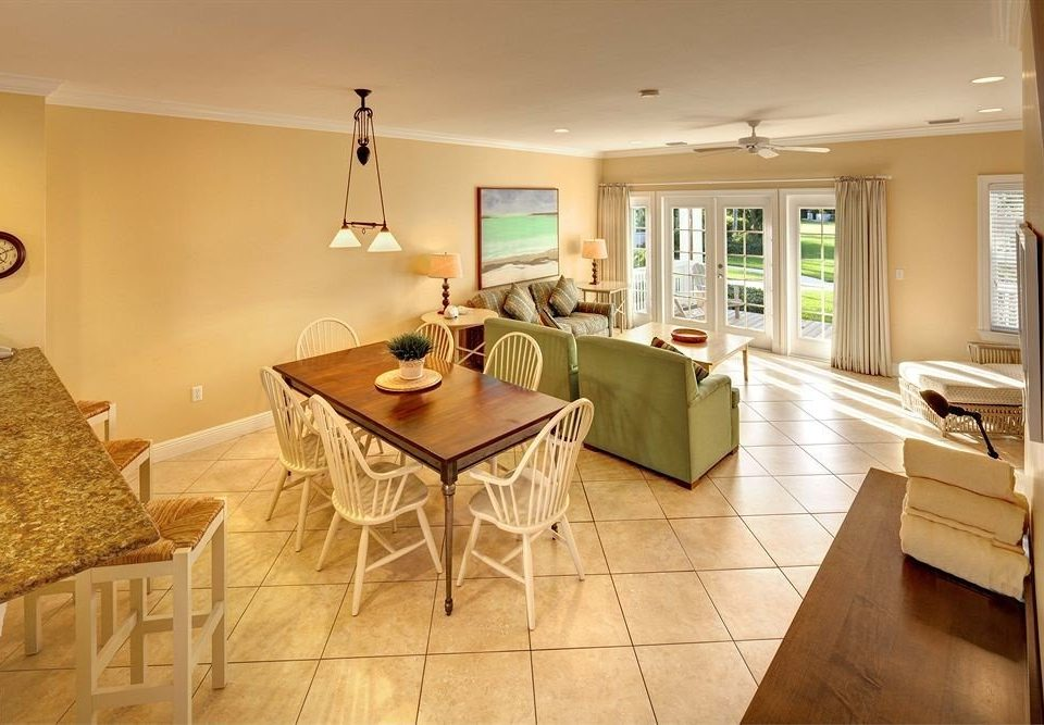 property home hardwood cottage Kitchen Villa