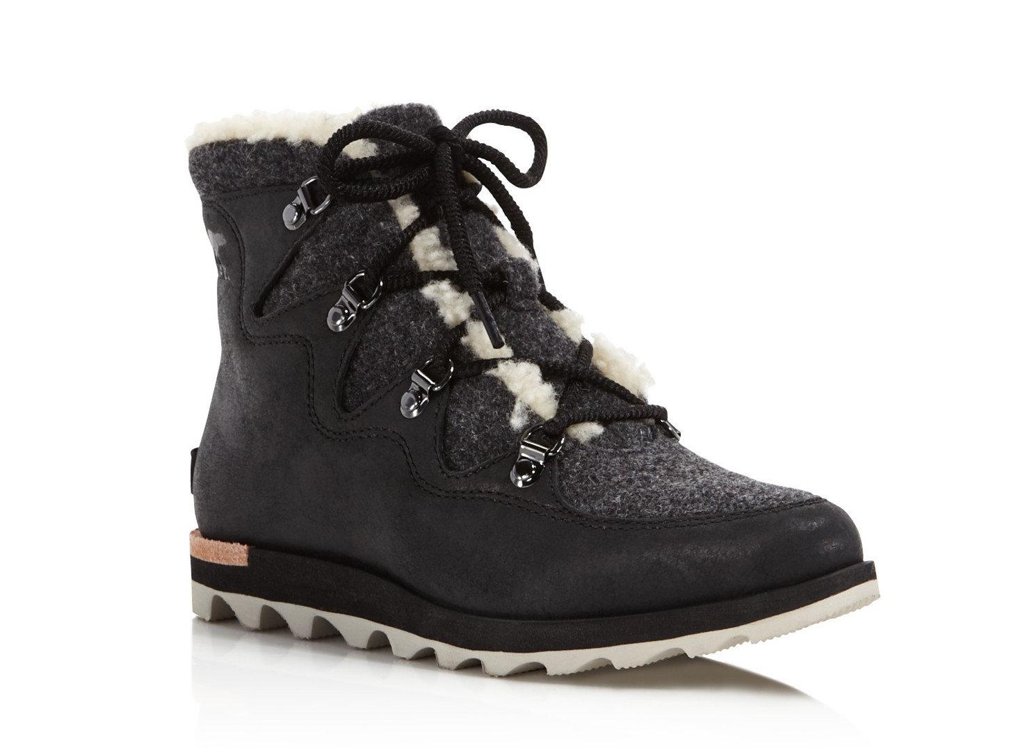 Style + Design Travel Shop footwear black boot shoe snow boot outdoor shoe walking shoe product sportswear work boots hiking shoe