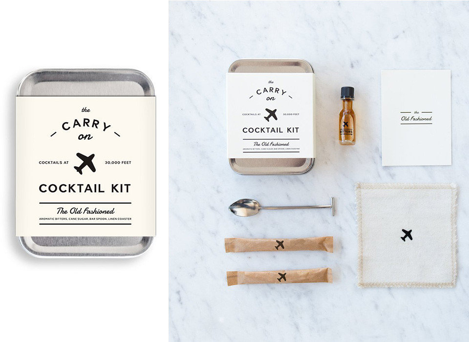 Health + Wellness Travel Tips product design brand product font