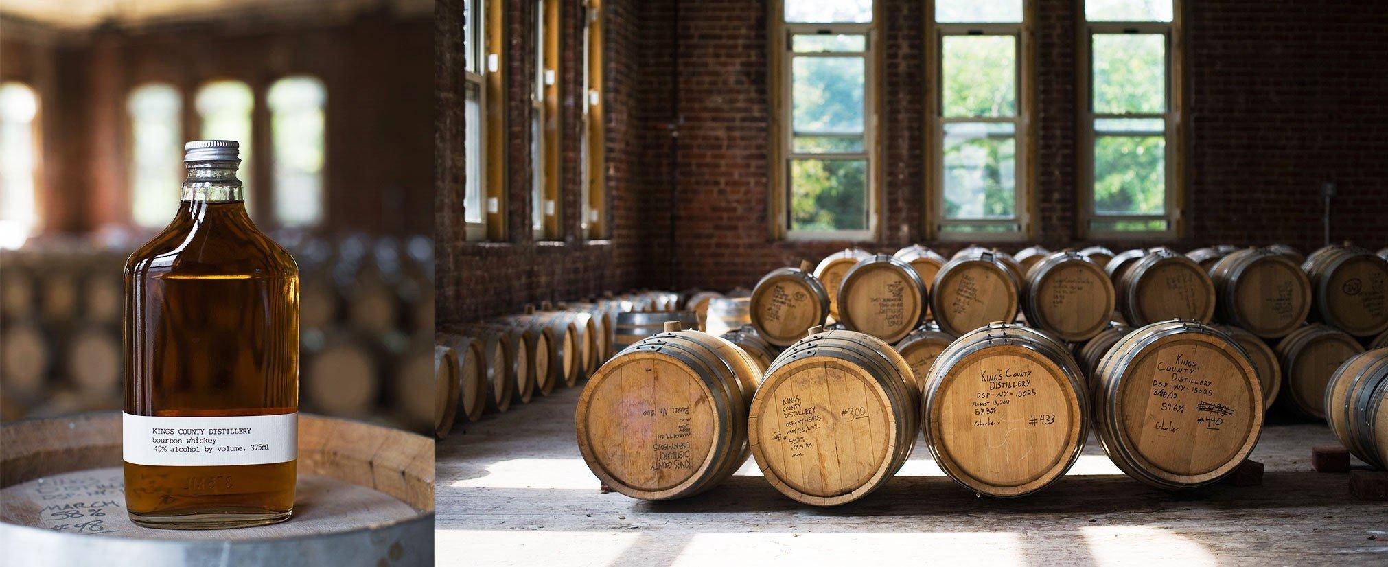 Food + Drink indoor window man made object vessel alcoholic beverage distilled beverage Drink wine wooden whisky Winery alcohol barrel several
