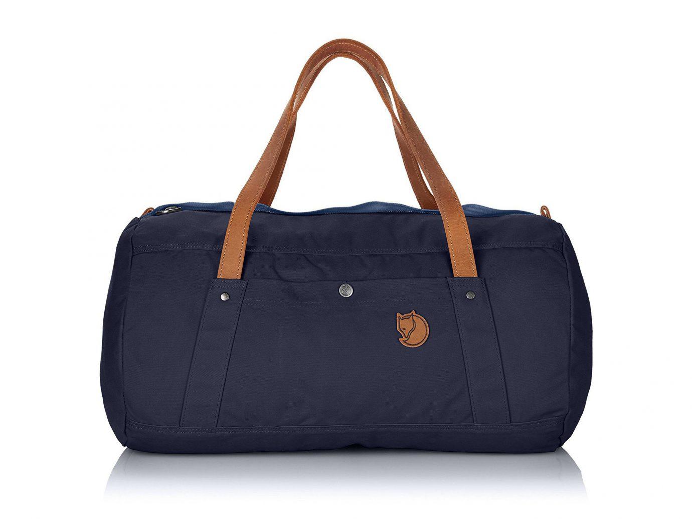 Packing Tips Style + Design Travel Shop bag accessory suitcase luggage black handbag product cobalt blue shoulder bag electric blue leather hand luggage piece case duffel bag luggage & bags product design strap brand
