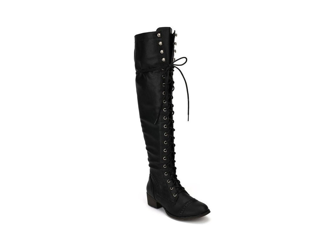 Style + Design footwear boot riding boot leather leg shoe arm outdoor shoe human body