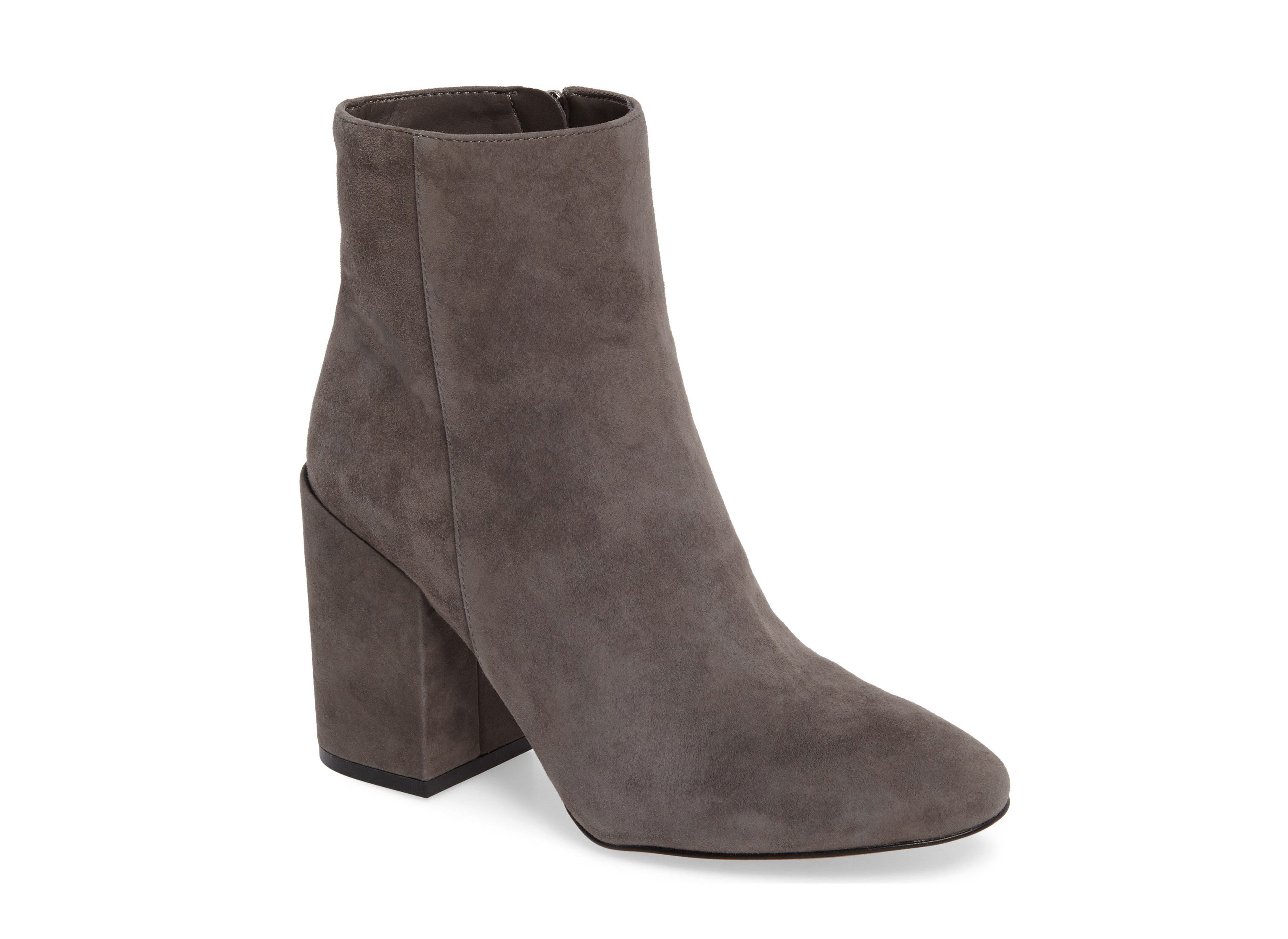Celebs Style + Design Travel Shop clothing footwear boot suede brown leather shoe high heeled footwear product design