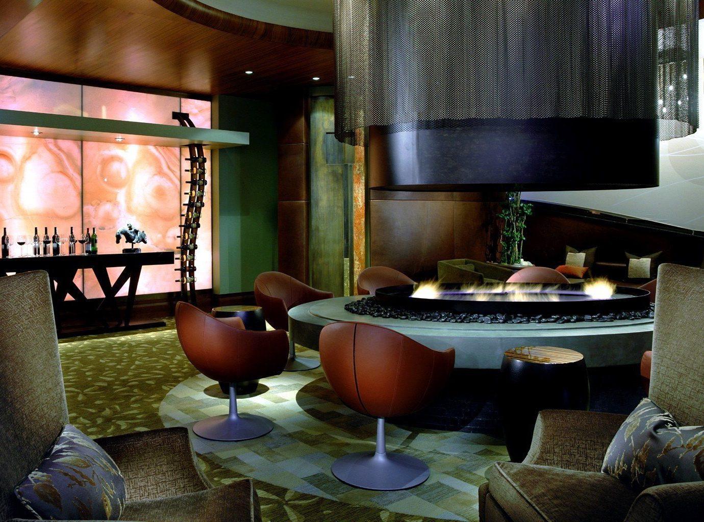 Hotels indoor room living room property interior design home estate Bar screenshot Lobby recreation room restaurant Suite area furniture