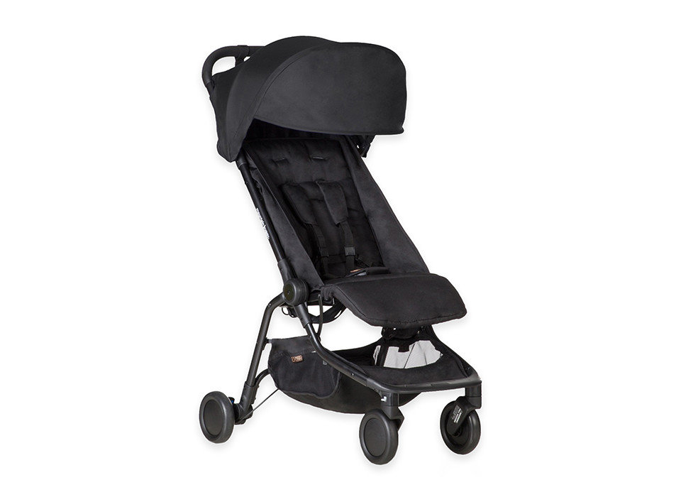 Family Travel Travel Tips black transport baby buggy product baby carriage product design furniture chair baby products comfort