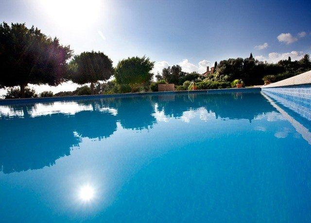 water sky tree swimming pool Nature Lake sunlight Lagoon Sea surrounded