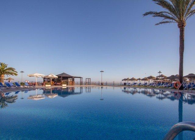 sky marina Lake Resort dock shore Sea swimming pool Lagoon panorama lined