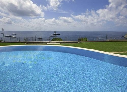 sky swimming pool property reef Resort Nature blue Lagoon marina day shore