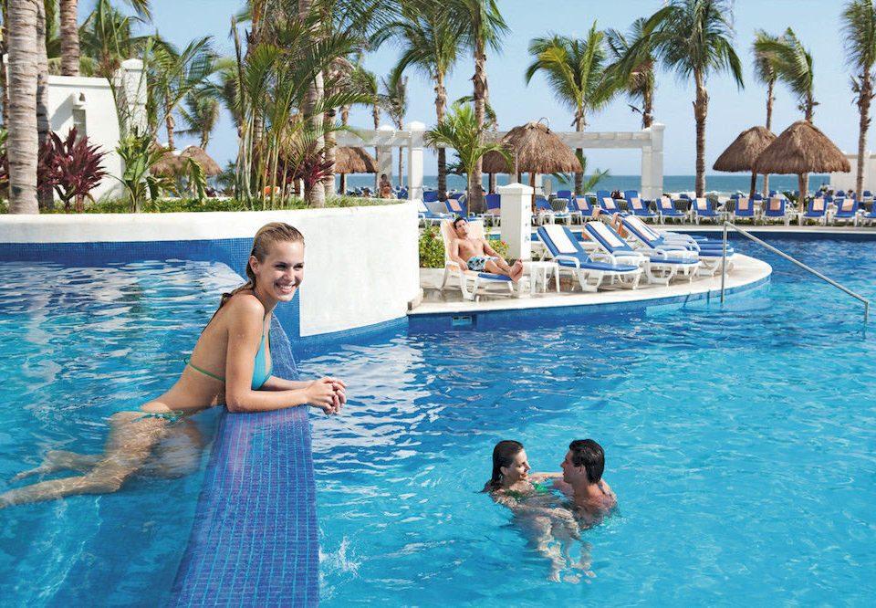 water tree leisure Pool swimming pool swimming water sport Water park Resort resort town amusement park Lagoon caribbean blue