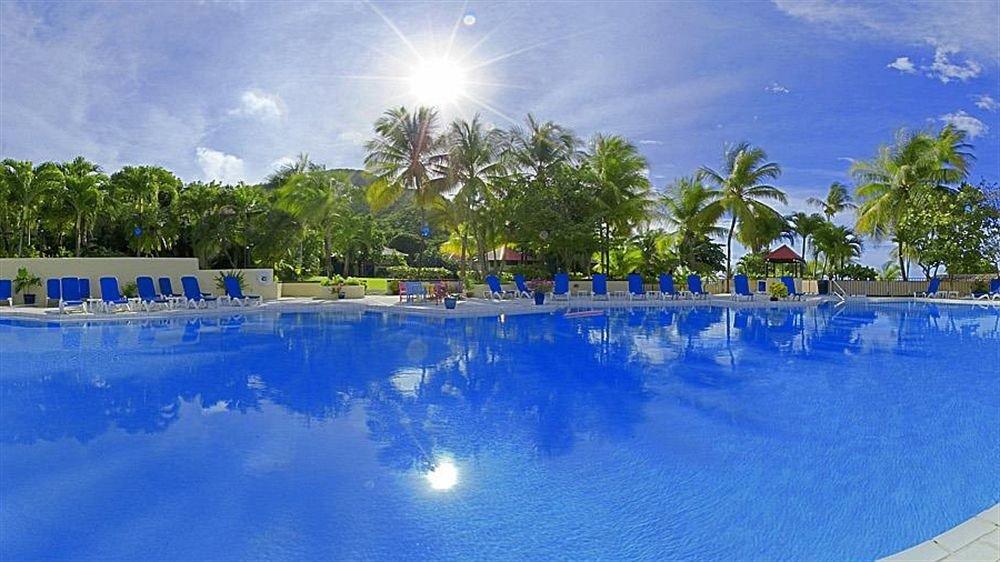 tree water swimming pool building leisure Pool Resort reflecting pool blue resort town Water park Lagoon swimming
