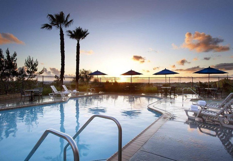 sky water leisure property Resort swimming pool marina dock Lagoon shore sandy
