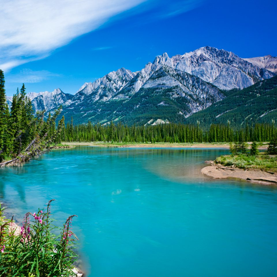 Lake Mountains Nature Outdoors Scenic views water sky mountainous landforms mountain mountain range wilderness reservoir landscape alps loch valley surrounded crater lake fjord meadow national park