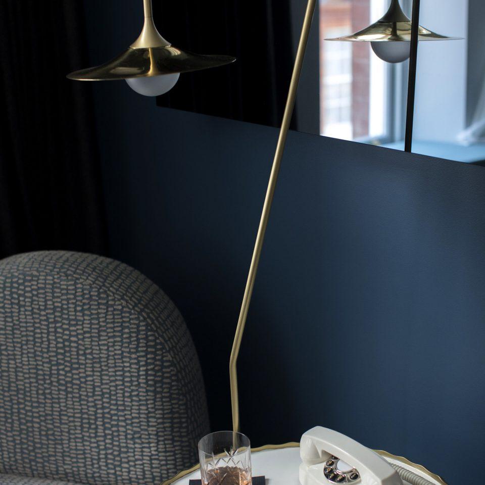 lamp light fixture lighting accessory lighting lampshade product design