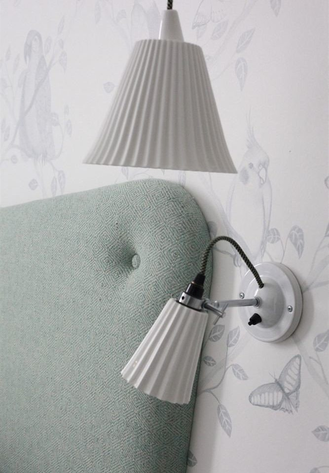 lighting light fixture lamp plumbing fixture lampshade material textile sconce