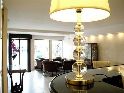 property living room lighting light fixture lamp