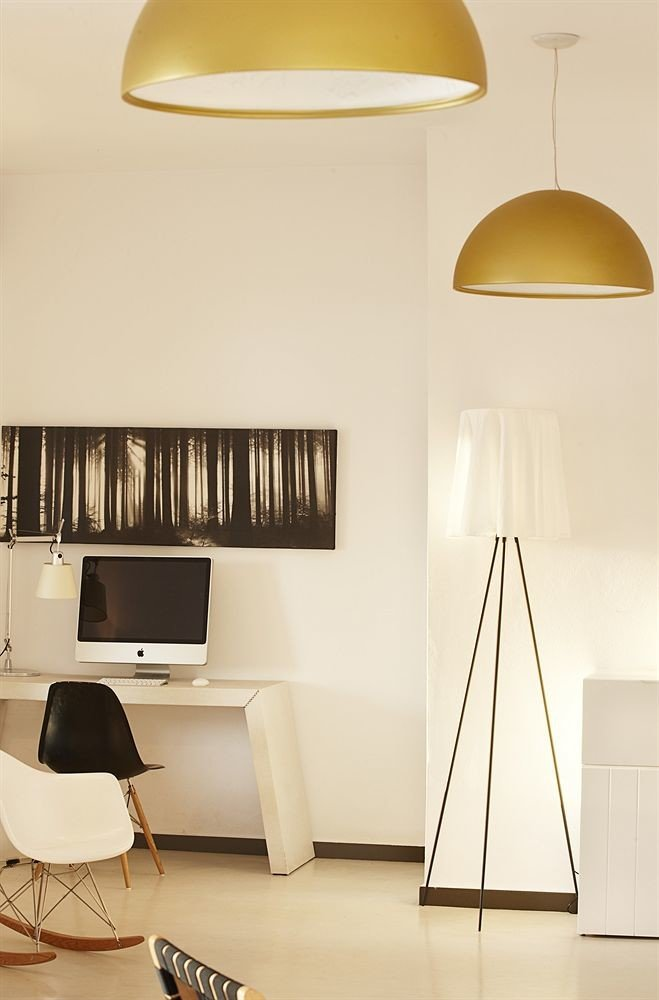 light fixture lighting lamp living room
