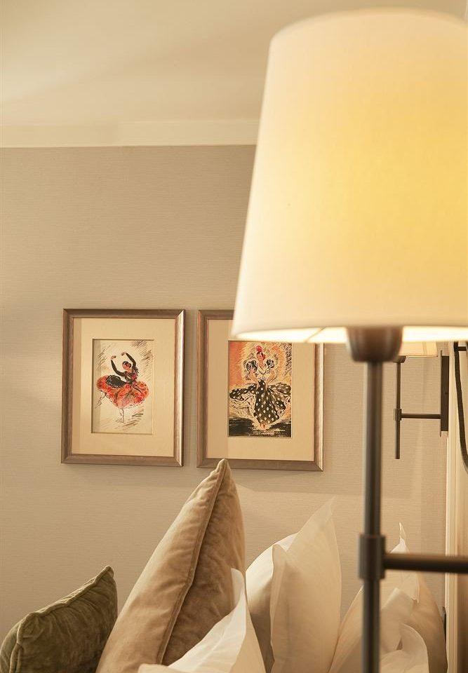 lighting light fixture lamp living room modern art